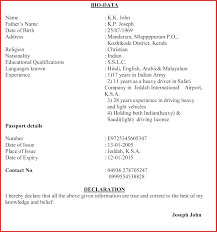 Fax Cover Sheet Resume Fax Cover Sheet For Resume Resume For Study 72