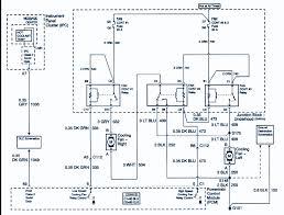 chevrolet start wiring diagram wiring library 2009 impala wiring diagram data wiring schema basic starter wiring diagram 03 chevy bu wiring diagram