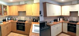 replace kitchen cabinet doors only kitchen cabinet door replacement great replacement kitchen units replace kitchen cabinet