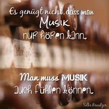 Instagram Musikfühlen 圖片視頻下載 Twgram