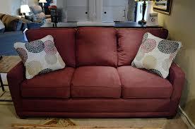 lay z boy sofa. Perfect Lay Kennedy Sofa And Lay Z Boy T