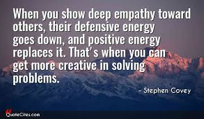 Stephen Covey Quotes Fascinating Explore Stephen Covey Quotes QuoteCites