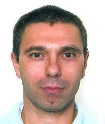 <b>Jean RIERA</b> - 20110615180024-1152