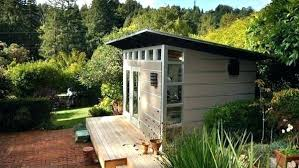 prefab shed office. Prefab Backyard Office Small Prefabs As Offices Shed
