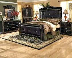 8x10 rug under king bed bedroom furniture sets king size bed 8x10 rug under king bed