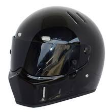 buy simpson helmet and get free shipping on aliexpress com