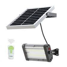 Small Solar Panels For Lights New Pir 12v Small Solar Security Led Solar Motion Sensor Light Buy Solar Security Light Solar Motion Sensor Light Solar Security Led Sensor Light