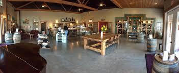 wine tasting room furniture. Tasting Room Panorama Wine Furniture