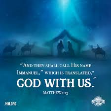 Image result for pictures of God with us
