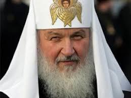 Нуланд совершила визит в Одессу, где встретилась с Коломойским и Палицей - Цензор.НЕТ 2195
