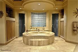 House beautiful master bathrooms Elegant Master Beautiful Master Bathrooms Master Bathroom Ideas Beautiful Master Bathrooms Ideas House Beautiful Master Bathrooms Tscsnailcream Beautiful Master Bathrooms Amusing Best Modern Master Bathroom Ideas