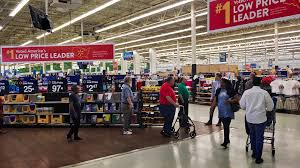 Walmart Colorado Springs Walmart To Close Midway Store In St Paul Overall