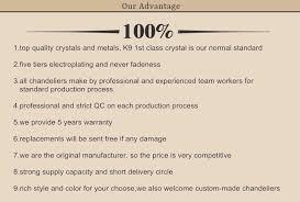 <b>Modern Aluminum Chain</b> Chandelier Household Crystal Aluminum ...