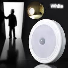 Infrared Bathroom Light Bathroom Light Globes Promotion Shop For Promotional Bathroom
