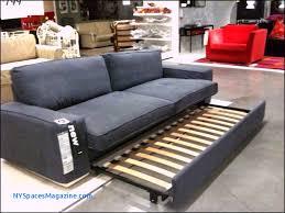 black friday couch deals black sofa photo 3 of 7 full size sofa sleeper black sofa