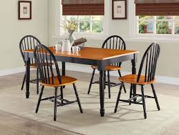 full size of kitchen 5 piece dining set small kitchen table and 2 chairs dining