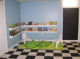 kids playroom furniture ideas. Image Of: Kids Playroom Furniture On A Budget Ideas