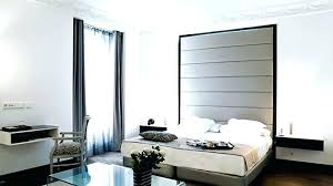 modern small bedroom interior design interior design bedroom modern modern bedroom design ideas for small bedrooms