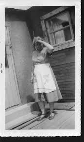 Mildred Luella Carlson (1906 - 1995) - Genealogy
