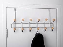 Furniture , 8 Fabulous Coat Hooks Ikea : Coat Hooks & Racks