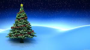 beautiful christmas tree wallpaper. Simple Tree Animated Christmas Tree Wallpaper Throughout Beautiful Wallpaper F