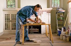 how to find a handyman. Contemporary How Shutterstock And How To Find A Handyman D