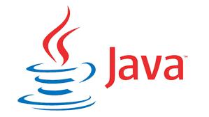Java Hotspot