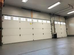 garage door tune upGarage Door Inspections  MEGA PROS