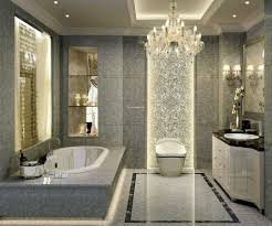 modern master bathrooms. Modern Master Bathroom Design Shower Designs Small . Ultra Modern Bathroom  Design Contemporary Design. Earthy Master Bathrooms