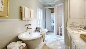 Basic Bathroom Remodel Ideas
