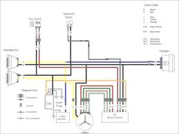 1979 yamaha qt50 wiring diagram data wiring diagrams \u2022 1985 Yamaha XS1100 Wiring-Diagram at 1981 Yamaha Xs1100 Wiring Diagram