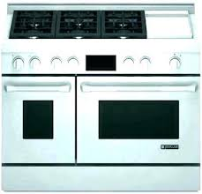 electric cooking stoves.  Electric Gas Range With Electric Oven Stove Vs And Stoves  In Electric Cooking Stoves