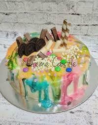On Birthday Cake For Husband And Wishes Birthdaycakekidspotml