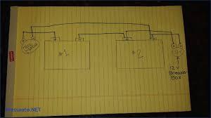 motorguide 12 volt wiring diagram wiring diagrams bass boat 24 volt wiring diagram at 12 And 24 Volt Wiring