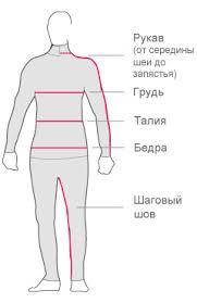 <b>Футболка Arcteryx Velox</b> LS - купить в Екатеринбурге в интернет ...