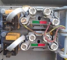 dsl phone jack wiring diagram wiringram centurylink get free image Basic Telephone Wiring Diagram dsl phone jack wiring diagram wiringram centurylink get free image pleasing outside