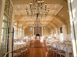 park savoy nj weddings north jersey the ryland inn whitehouse station