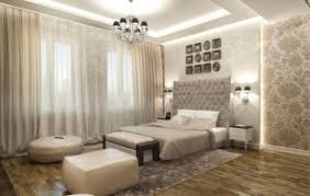 modern luxurious master bedroom. Fantastic Modern Elegant Bedroom Ideas Masterbedroom Awesome Master Classic Design Ideas.jpg Luxurious