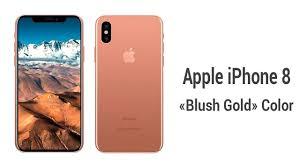 apple iphone 8 gold. apple iphone 8 - \ iphone gold