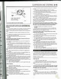 s10 turn signal wiring harness wiring library i14 photobucket com album wtopg2 jpg 93 s10 blazer turnsignal