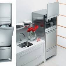 compact appliances for small spaces. Modren Small Compact Appliances For Small Kitchens Inside Spaces Pinterest