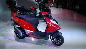 new car release dates 2014 in indiaScooters coming to India in 2015  Overdrive