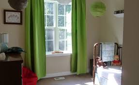 curtains exotic small window curtains for bedroom endearing small window curtains for bedroom intriguing small