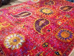 impressive coffee tables bright multi colored area rugs bright colored rugs within bright colored area rugs popular