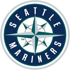 Seattle Mariners Wikipedia