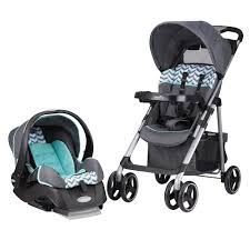 baby u rus 3 wheel stroller travel system toys r us prams and strollers babies r us s 2016 graco double stroller target babies r us chairs double