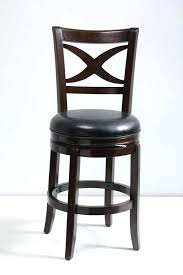 Related Post 36 Bar Stools44