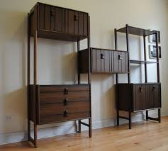 desk components for home office. Desk Wood Components For Home Office
