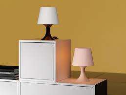 Ikea Ypperlig Staande Lamp Information And Ideas Herz Intakt