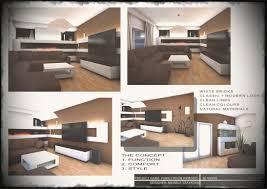 ikea furniture planner. Room Planner Online Ikea Furniture Stunning Virtual Home Decor Ideas Kitchen Designer